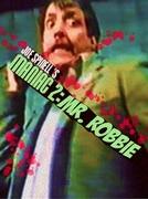 Maniac 2: Mr. Robbie (Maniac 2: Mr. Robbie)