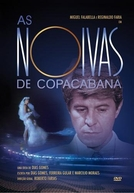 As Noivas de Copacabana (As Noivas de Copacabana)