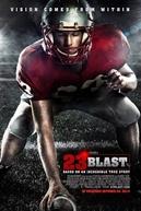 23 Blast (23 Blast)