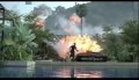 The Marine 2 Trailer
