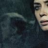 Mistérios, intrigas e traições: A Garota no Trem entra para o catálogo do Telecine Play