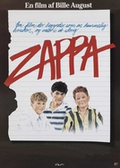 Zappa (Zappa)