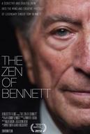 The Zen of Bennett (The Zen of Bennett)