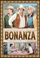 Bonanza (10ª Temporada) (Bonanza (Season 10))