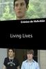 Living Lives