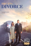 Divorce (1ª Temporada) (Divorce (Season 1))