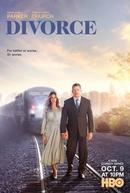 Divorce (1ª Temporada) (Divorce (Season 1))