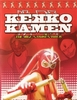 Kekko Kamen: The MGF Strikes Back