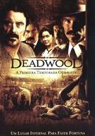 Deadwood - Cidade Sem Lei (1ª Temporada)