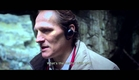 Aloys (2016) Film Trailer