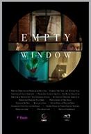 Empty Window (Empty Window)