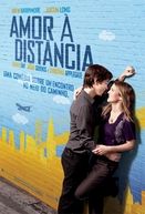 Amor a Distância (Going The Distance)