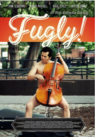 Fugly!  (Fugly!)