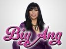 Big Ang (Big Ang)
