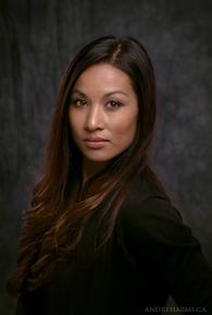 Quinnie Vu