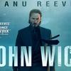 OpinaGeek: De Volta ao Jogo (John Wick, 2014) | Crítica