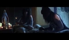 Blackburn - Teaser Trailer