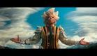 Teaser Trailer - Uma Dobra no Tempo