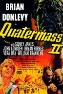 Usina de Monstros (Quatermass II: Enemy from Space)