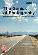 The Genius of Photography (The Genius of Photography)