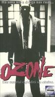 Ozone (Ozone)