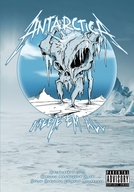 Metallica - Freeze 'Em All: Live in Antarctica - 2013 (Metallica - Freeze 'Em All: Live in Antarctica - 2013)