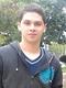 Glaicon Silva