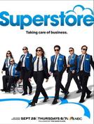 Superstore: Uma Loja de Inconveniências (3ª Temporada) (Superstore (Season 3))