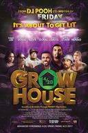 Grow House (Grow House)