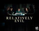 Aparente Maldade (1ª Temporada) (Relatively Evil (Season 1))