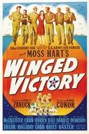 Encontro nos Céus (Winged Victory)