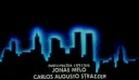 1980 - Coração Alado (Abertura)