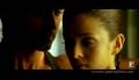 My Name Is Ali - Song - Dhoom 2 - Uday Chopra