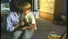 Because Mommy Works (TV Movie 1994)Anne Archer, John Heard,