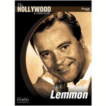 Jack Lemmon: Um americano comum - Poster / Capa / Cartaz - Oficial 1