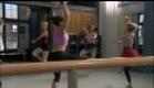 ABC3 II Dance Academy II Season 2 II Official Trailer