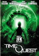 Timequest (Timequest)