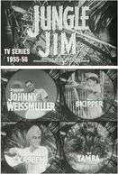 Jim das Selvas (Jungle Jim)