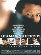 Les Marins Perdus (Les Marins Perdus)