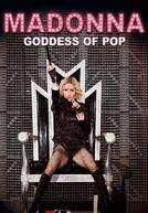 Madonna: Goddess of Pop (Madonna: Goddess of Pop)