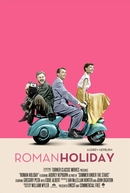 A Princesa e o Plebeu (Roman Holiday)