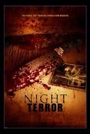 Night Terror (Night Terror)