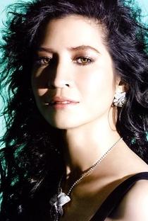 Lalita Panyopas - Poster / Capa / Cartaz - Oficial 5
