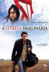 A Estrela Imaginária - Poster / Capa / Cartaz - Oficial 1