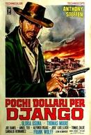 Poucos Dólares para Django (Pochi Dollari per Django)