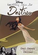 Destino (Destino)