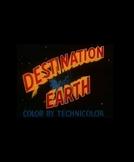 Destination Earth (Destination Earth)
