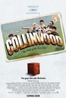 Tudo por um Segredo (Welcome to Collinwood)