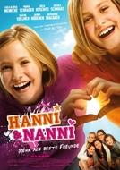 Hanni & Nanni: Mais Que Melhores Amigas (Hanni & Nanni: Mehr als beste Freunde)