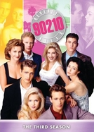 Barrados no Baile (3ª Temporada) (Beverly Hills 90210 - Season 3)